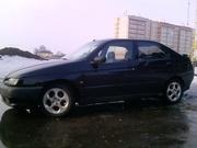 Альфа-Рамэо   146   1998г бензин 1400 кожа ц/з люк э/п