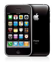 iphone 3js