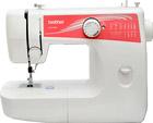 Электромеханическая швейная машина Brother LS-2150