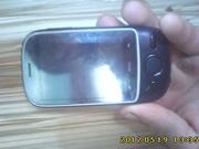 мобильный телефон  android MTS