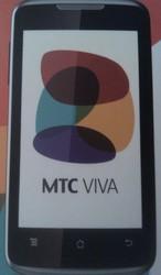 мобильный телефон MTS VIVA