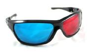 3D очки по низким ценам.