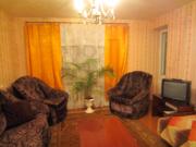 Сдам 1-комнатную квартиру в Орше на часы-сутки-недели