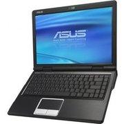 продам     ноутбук    в     хорошем    состоянии   ASUS   F80C    Б/у
