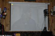 80-дюймов в кармане - проектор (видео,  презентация),  ТВ