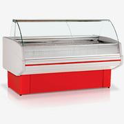 Продам холодильное оборудование для магазина