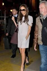 Продам платье новое VictoriaBeckham