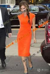 Продам платье новое VictoriaBeckham2