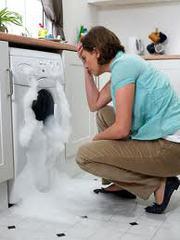 Ремонт стиральных машин на дому. г.Орша