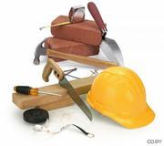 Предлагаю услуги по ремонту и строительству