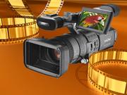 Видеосъёмка свадеб. Видеооператор,  фотограф,  ведущий-тамада на свадьбу. Толочин,  Орша,  Дубровно,  Шклов,  Горки,  Круглое