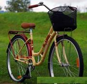 продам велосипед дорожный keltt vct 28