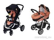 продам коляску coneco v 4 б/у после одного ребенка