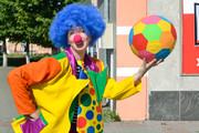 Агентство  детского праздника