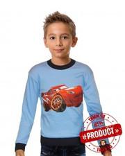 Предлагаем мелким и крупным ОПТом детскую одежду