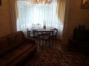 Сдам 3-х комнатную квартиру в Орше