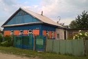 Дом на Западной в Орше