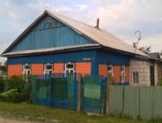 Дом на Западной в Орше СРОЧНО