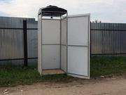 Душ Летний с доставкой в Орше