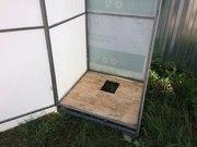 Туалет дачный с доставкой в Орше
