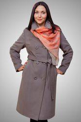 пальто оптом куртки ветровки плащи  от производителя    оптом кашемир