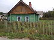 Продается дом в Орше