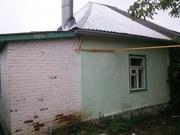 Продам дом в Пятигорске