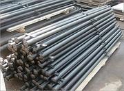 Металлические столбы для забора с доставкой в Орше