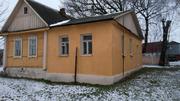 Продам Дом в Орше,  Заднепровье