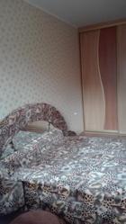 Квартира на сутки Орша ул.Флёрова