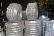 Рулонная кладочная сетка от производителя в Орше