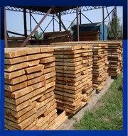 Высококачественная сушка пиломатериалов из древесины