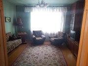 сдам 2-ух комнатную квартиру на Ранице