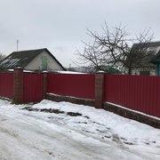 дом г.Орша 2ой переулок Лейтенанский,  д 39