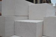 Блоки газосиликатные всех размеров