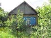 Продам дом р-н жд вокзала