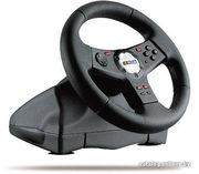 Руль Vibration Feedback Wheel